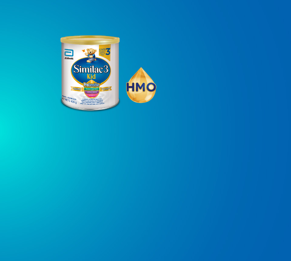background_similac_3kid_hmo_product_co