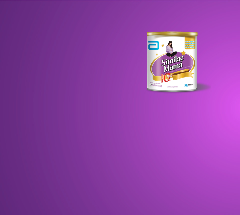 background_similac_mama_product_co